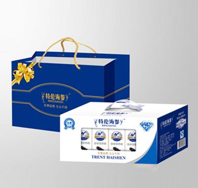 包装包装设计设计400_380平面设计工程师待遇图片